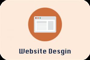 企業サイトを作るときに失敗しがちな5つの間違い